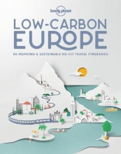 Lonely planet , Low Carbon Europe