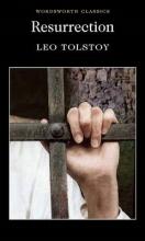 Tolstoy, Leo Resurrection