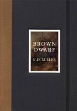 Miller, K. D. Brown Dwarf