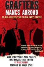 Marcus Blaney,   Stuart Campbell Grafters -- Mancs Abroad