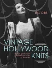 Gibb, Bill Vintage Hollywood Knits
