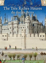 Ferri Laurent, Tres Riches Heures Du Duc de Berry