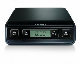 , Briefweger Dymo M1 digitaal tot 1000gr