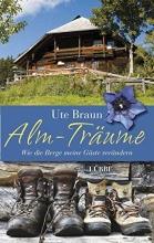 Braun, Ute Alm-Träume