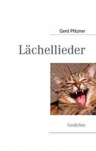 Pfitzner, Gerd Lächellieder