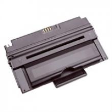 , Tonercartridge Dell 593-10329 zwart HC