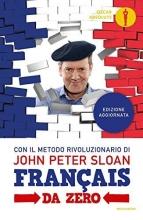 John P.  Sloan Français da zero