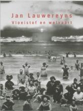 Jan  Lauwereyns Vloeistof en welvaart
