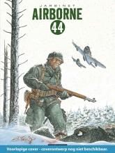 Philippe,Jarbinet Airborne 44 Integraal Hc03