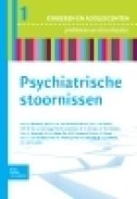 , Psychiatrische stoornissen