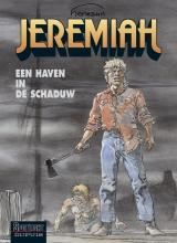 Huppen,,Hermann Jeremiah 26