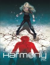 Mathieu,Reynes/ Vernay,,Valerie Harmony 03