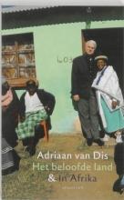 Adriaan van Dis Beloofde land & In Afrika Midprice