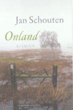 Jan  Schouten Onland