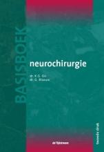Go, K.G. / Blaauw, G. Basisboek neurochirurgie