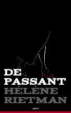 H.  Rietman De Passant