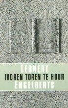 L. Engelberts , Ivoren toren te huur