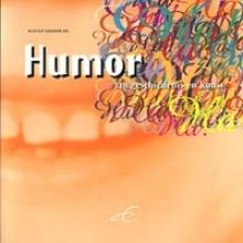 , Humor in geschiedenis en kunst