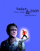 Frits  Criens, Quirien van Haelen Vader & Zoon