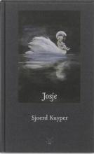 Sjoerd  Kuyper Josje