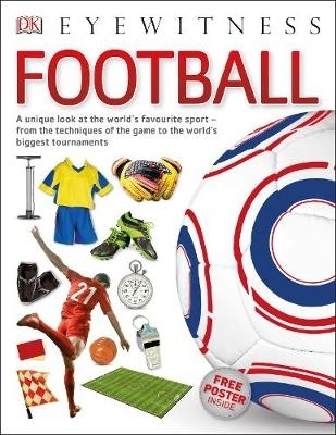 DK,Football