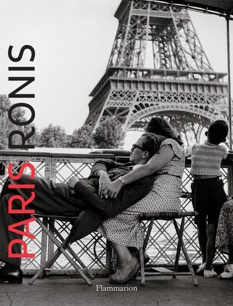 Willy,Ronis,Paris