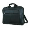, Laptoptas Kensington SP45 17 Classic Case zwart