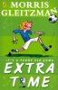 Gleitzman, Morris, Extra Time