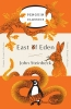 Steinbeck John, Penguin Orange Collection East of Eden