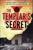 <b>Palov, C. M.</b>,The Templar`s Secret