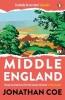<b>Coe Jonathan</b>,Middle England