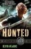 Hearne, Kevin, Hunted
