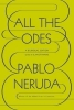 Neruda, Pablo, All the Odes