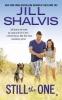 Shalvis, Jill, Still the One