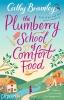 C. Bramley, Plumberry School of Comfort Food
