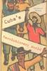C. Brown Jonathan, Cuba's Revolutionary World