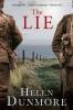 Dunmore, Helen, The Lie