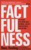 Rosling Hans, Factfulness