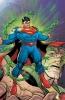 Jurgens Jurgens, Superman: Action Comics