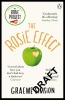 G. Simsion, Rosie Effect
