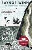 Winn Raynor, Salt Path