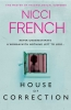 French Nicci, House of Correction