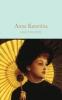<b>L. Tolstoy</b>,Anna Karenina