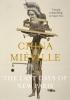 Mieville China, Last Days of New Paris