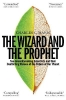 C. Mann Charles, Wizard and the Prophet