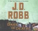 Robb, J. D., Dark in Death