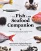 J. Sussman, Fish and Seafood Companion