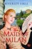 Eikli, Beverley, Maid of Milan
