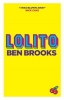 Brooks, Ben, Lolito
