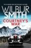 Smith Wilbur, Courtney's War